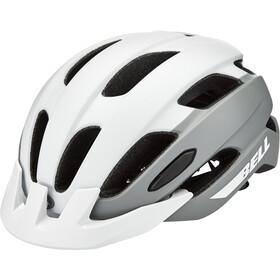 Bell Trace MIPS Helmet Women matte white/silver